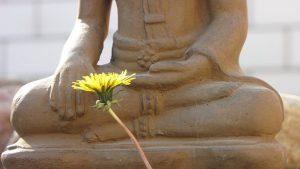 buddha-1590614__340