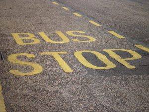 busstop-1406747__340