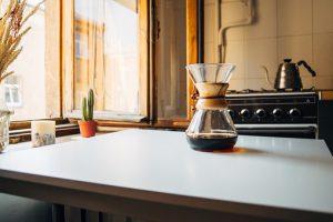 coffee-919025__340