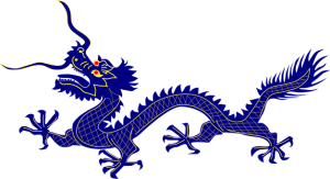 dragon-300x163