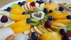 fruit-1191768__340
