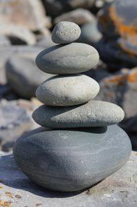 stones-890732__340