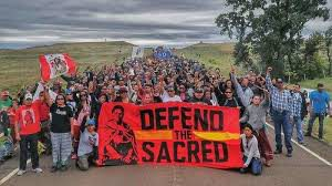 defend-the-sacred