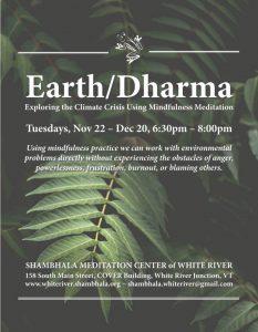 earth-dharma-v2-outlines-wbleed-768x988