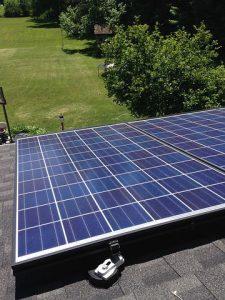 solar-panel-1329982__480