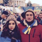 From Ukraine to Vermont 2