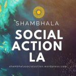 Social Action LA