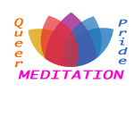 Queer Pride Meditation Group