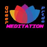 Queer Pride Meditation Group