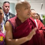 Karmapa Summer