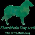 Shambhala Day 2018