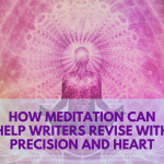 Meditation and Revision