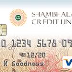 Shambhala's Bank