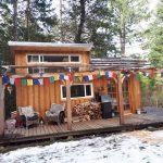 Tiny Home Community 1