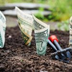 Wealth of Generosity