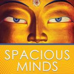Spacious Minds by Sara E. Lewis