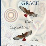 Primordial Grace by Robert and Rachel Olds