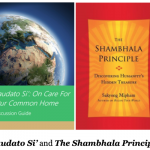 Humanity at a Crossroads – a Shambhala Conversation
