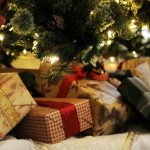 Finding The Ideal Gifts For Children