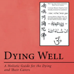 Dying Well: A Book and Community Conversation