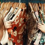 Shambhala Buddhism And Fashion Choices