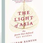 Jairam Ramesh's New Book Looks At The Poem That Defined The Buddha