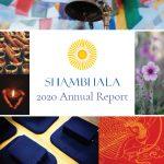 Shambhala 2020 Annual Report