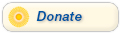 donate_button_on