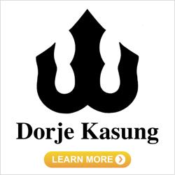 Dorje_Kasung