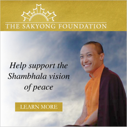 The_Sakyong_Foundation