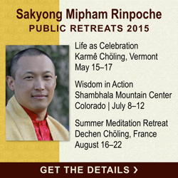 Sakyong_Mipham_Rinpoche_Retreats_2015