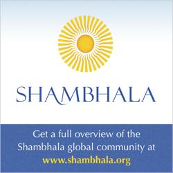 Shambhala_(2)