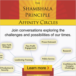 The_Shambhala_Principle_Affinity_Circles