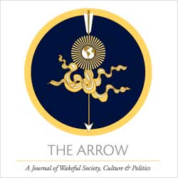 The_Arrow